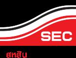Sahasin Logo