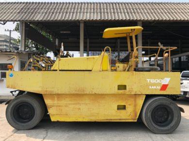 SAKAI รุ่น T600C